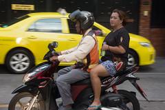 THL0541 (deandenby86) Tags: thailand phuket au nang ladyboys elephant lizard krabi karon bangkok
