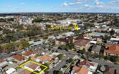38 Isabel Street, Belmore NSW