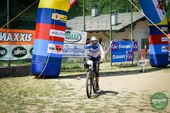 Ecl18-Aprica-Paddock-0579 (EnduroCupLombardia) Tags: aprica ecl endurocuplombardia stagione 2018 mtbaprica bikecoasd