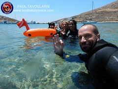 """Kalymnos Diving girls scuba • <a style=""""font-size:0.8em;"""" href=""""http://www.flickr.com/photos/150652762@N02/41515605460/"""" target=""""_blank"""">View on Flickr</a>"""
