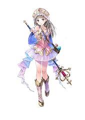 Atelier-Totori-DX-110718-004
