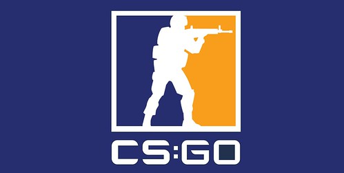 📍 La novedad de los mapas en CS:GO