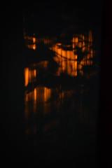 Домашний вечер (MatveyKarmakov) Tags: nikon nikond3100 d3100 digital photography photo digitalphotography evening sunset sunlight home