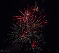 _MC_1949 (matxutca (cindy)) Tags: draper utah draperdays fireworks colors burst outdoors celebration explode explosion sky dark night longexposure bulb canonef100400mmf4556lisii canon canoneos5dmarkiii