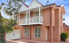 1/22 Railway Street, East Corrimal NSW