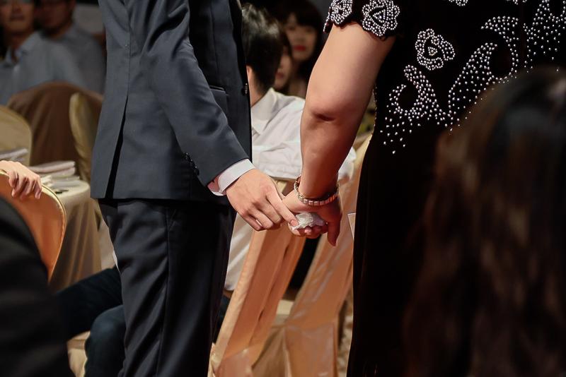 民生晶宴婚攝,white weddding,新祕巴洛克,巴洛克ZOE,民生晶宴婚宴,白色婚禮,民生晶宴圓劇場,拓元西服,MSC_0028