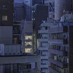 Tokyo 4448 thumbnail