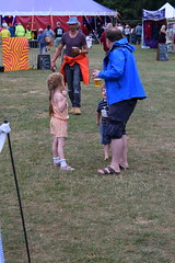 DSC_0137 (richardclarkephotos) Tags: trowbridge festival stowford farm wiltshire uk farleigh hungerford richard clarke photos richardclarkephotos © manor child dog people friendly live event