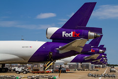 N573FE FedEx | McDonnell Douglas MD-11F | Memphis International Airport (M.J. Scanlon) Tags: absolutelypositivelyovernight air aircraft aircraftspotter aircraftspotting airliner airplane airport aviation bcc boeingcapitalcorporation canon capture cargo digital eos fedex federalexpress flight fly flying freight freighter haul image impression jet jetliner logistics md11 md11f mem mcdonnelldouglas memphisinternationalairport mojo n573fe n746bc n799ba ppvqx ptmsj packages perspective photo photograph photographer photography picture plane planespotter planespotting scanlon spotter spotting super tam tamlinhasaéreas theworldontime vasp varig view wow ©mjscanlon ©mjscanlonphotography ppsfd