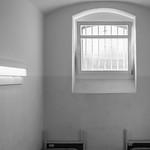 prison cell thumbnail