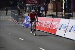 Tour de Yorkshire 2018 Sportive (198) (rs1979) Tags: tourdeyorkshire yorkshire cyclerace cycling tourdeyorkshiresportive tourdeyorkshire2018sportive sportive tourdeyorkshire2018 tourdeyorkshire2018stage4 stage4 leeds westyorkshire theheadrow headrow