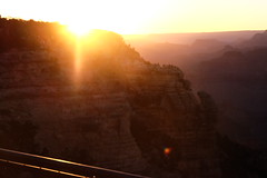 Grand Canyon (cass.idy.marie) Tags: gcnp grand canyon national park parks nps arizona az geology adventure explore optoutside sunset