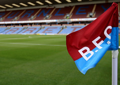 Liverpool coupled with £18 move for former milkman (FootieCentral) Tags: bfc burnley lfc liverpool premierleague