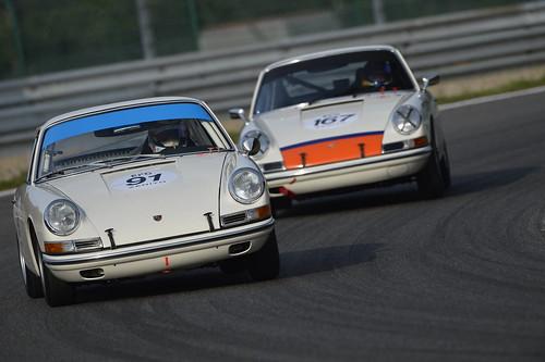Spa_2018_Porsche_Branco
