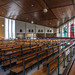 SAINT PATRICK'S CHURCH AND HALL IN GALWAY [PHOTOGRAPHED SEPTEMBER 2017 USING A SONY 24-70mm GM LENS]-141117