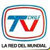 Televisión Nacional de Chile, La Red del Mundial España '82 (1982) (hernánpatriciovegaberardi (1)) Tags: tvn televisión nacional de chile