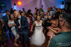 J&JWD-1855 (Teofie) Tags: purple vtmphotography tdecierdophotos teofiedecierdophotos tdphotos wedding weddingbride bride bridal bridesmaids groom groomsmen flowergirl ringbearer