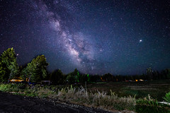 Milky Way Bryce Canyon (Patrick Hehl) Tags: milchstrase milky way usa utah nacht night stars sterne astronomy astro landschaft landscape nikon d610 astrometrydotnet:id=nova2629816 astrometrydotnet:status=solved