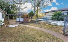 79 Bright Street, Guildford NSW