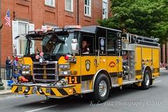 E1-1 (kevnkc2) Tags: stdntsdoncooper lightroom pennsylvania spring nikon d610 chambersburg franklin county memorialday parade tamron 2470mmg2 sp2470mmf28divcusdg2a032