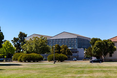 Moffett Field (PR Photography) Tags: california location moffettfield nasa northamerica sanfrancisco usa mountainview