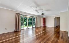 39 Queen Street, Mullumbimby NSW