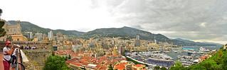 Monaco, piège à millionnaires ? Monaco : a trap for millionaire ?