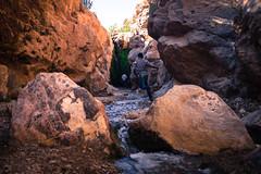 1805011058_Maroc_524 (Nuthead Dispatches) Tags: trip journey bike bicycle maroc atlas bikepacking africa desert marocco adventure