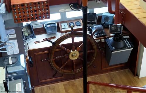 nationaal sleepvaart museum maassluis@piet sinke 18-06-2018 (8)