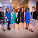 "Lt. Governor Karyn Polito Announces Inaugural Awards for Massachusetts Life Sciences Center Initiative for Women Entrepreneurs 06.20.18 • <a style=""font-size:0.8em;"" href=""http://www.flickr.com/photos/28232089@N04/42209381704/"" target=""_blank"">View on Flickr</a>"