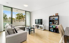A207/1 Allengrove Crescent, North Ryde NSW
