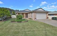 33 Hesper Drive, Forster NSW