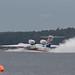 Beriev take off
