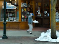 Ghost-1 (michealwhelan1) Tags: michigan ghost streetphotos traversecity slomo