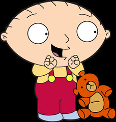 Family Guy The Quest for Stuff Hack Updates June 25, 2018 at 05:41PM (FewHack.com) Tags: family guy tqfs