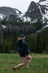 IMG_3079 (Wyatt Ryan) Tags: colorado co colorful blue green people landscape landscapes landscapephotography mountains mountain mountainscape person girl woman nature naturephotography travel trees peak peaks cloudy clouds sunset adventure adventuredog