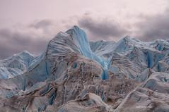 Maximum (Adrit fotografías) Tags: glaciarperitomoreno argentina glaciares glaciar patagonia patagoniaargentina hielo elcalafate glaciaire nikon nikond90 nikkor santacruz naturaleza natura glacier ice patagonian travel trekking sky nature landscape flickr