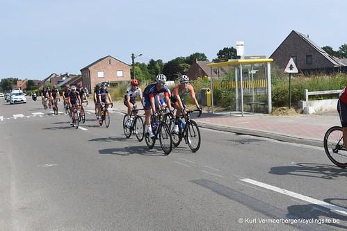 GP Rik Van Looy (211)