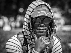 Boston MA (Sal Patalano) Tags: thestreetwalker fujigfx50s fuji110mmf2 fujifilmgfx50s blackandwhite blackwhite bw travel boston