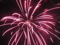 IMG_1279_b (Granite-M) Tags: independence day independenceday firework fireworks patriot patriotism america murica summer raleigh nc north carolina northcarolina brier creek briercreek