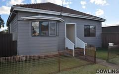 49 Forfar Street, Stockton NSW
