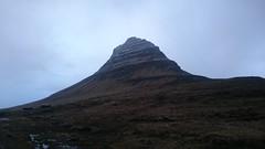 Kirkjufell (vikebo) Tags: kirkjufell snæfellsnes island iceland