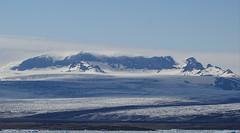 Laguna Jokulsarlon en el glaciar Vatnajokull  Islandia 10 (Rafael Gomez - http://micamara.es) Tags: laguna jokulsarlon en el glaciar vatnajokull islandia
