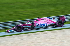 "F1 GP Austria 2018 • <a style=""font-size:0.8em;"" href=""http://www.flickr.com/photos/144994865@N06/42410148374/"" target=""_blank"">View on Flickr</a>"