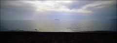 die zwiebackinseln (fluffisch) Tags: fluffisch crete kreta kommo paximadia greece hasselblad xpan panorama 45mmf40 rangefinder messsucher analog dia slide fuji fujichrome velvia50