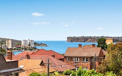 2/13 George Street, Manly NSW