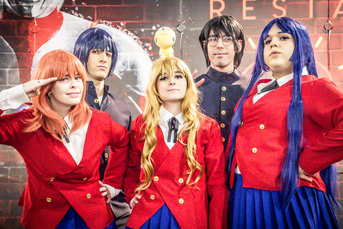 anime-friends-especial-cosplay-2018-162.jpg