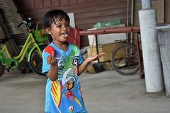 DSC_1782 (2) (e.kendl) Tags: vietnam cambodia thailand nature siemreap da nang phuket bangkok mountan ocean view flower animals tree palm sunset boat monkey road buddha background hightower street clouds lotusflower lotus work life lifestyle