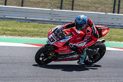 "SBK Misano 2018 • <a style=""font-size:0.8em;"" href=""http://www.flickr.com/photos/144994865@N06/42481997225/"" target=""_blank"">View on Flickr</a>"
