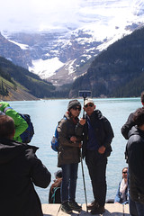 Lake Louise unseen (brightasafig) Tags: canada lakelouise mobilephone apps facebook apple likes automaticcheckouts twitter dna replicators temes evolution artificialintelligence ai robot algorithm audi bmw landrover flickr google whatsapp skype satnav gps skinner skinnerbox rockymountains onlinebanking amazon becauseyoureworthit selfie online hotmail plough handaxe spearthrower boomerang bowandarrow levallois printingpress atm tank aeroplane steamengine internalcombustion cruisemissile drone atombomb mustardgrass wheel needle smelting television youtube ebay massproduction factory telephone house chair rifle grapplinggun bomb concrete pottery paper gunpowder vinyldisc radio contraceptivepill antibiotics tractor quern